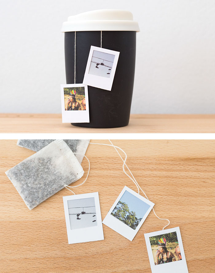 AD-Creative-Tea-Bag-Packaging-Designs-13