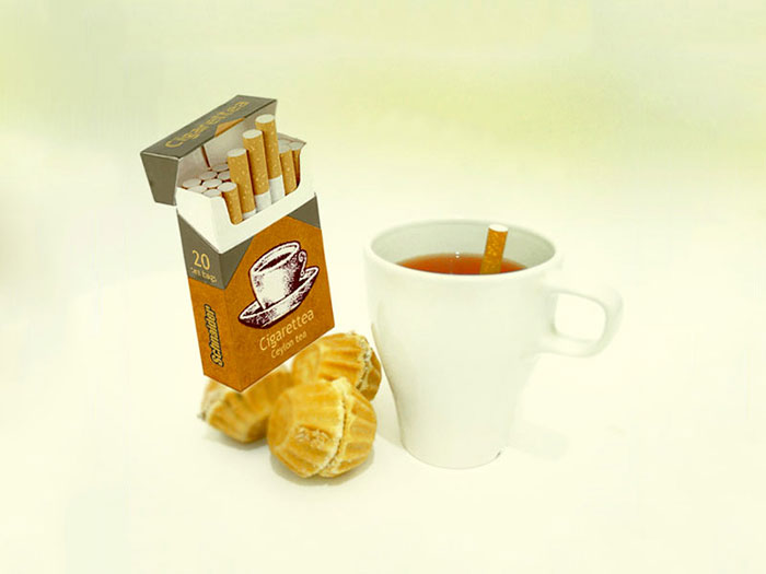 AD-Creative-Tea-Bag-Packaging-Designs-19
