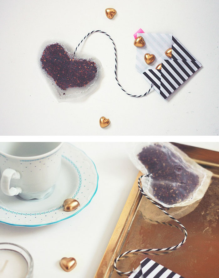 AD-Creative-Tea-Bag-Packaging-Designs-23