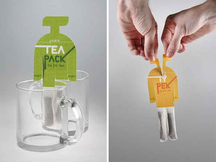 AD-Creative-Tea-Bag-Packaging-Designs-30