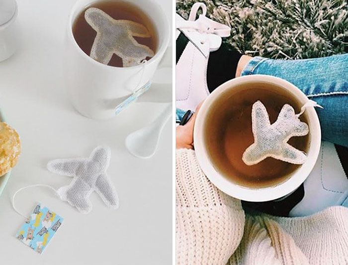 AD-Creative-Tea-Bag-Packaging-Designs-32