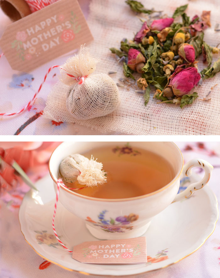 AD-Creative-Tea-Bag-Packaging-Designs-33