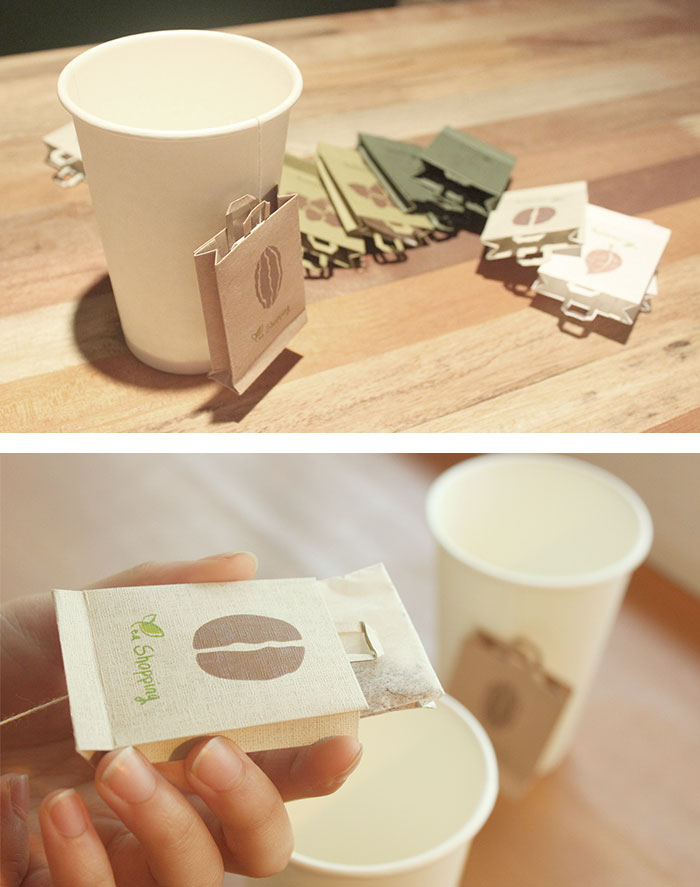 AD-Creative-Tea-Bag-Packaging-Designs-35