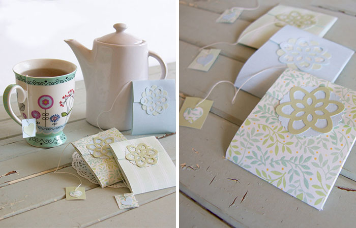 AD-Creative-Tea-Bag-Packaging-Designs-40
