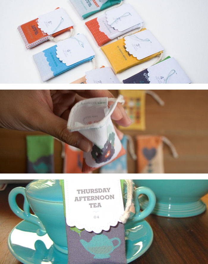 AD-Creative-Tea-Bag-Packaging-Designs-41