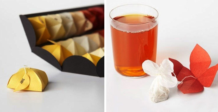 AD-Creative-Tea-Bag-Packaging-Designs-43