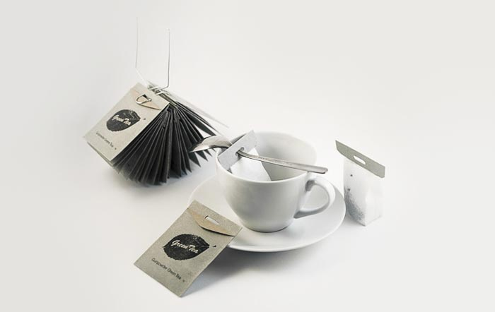 AD-Creative-Tea-Bag-Packaging-Designs-45