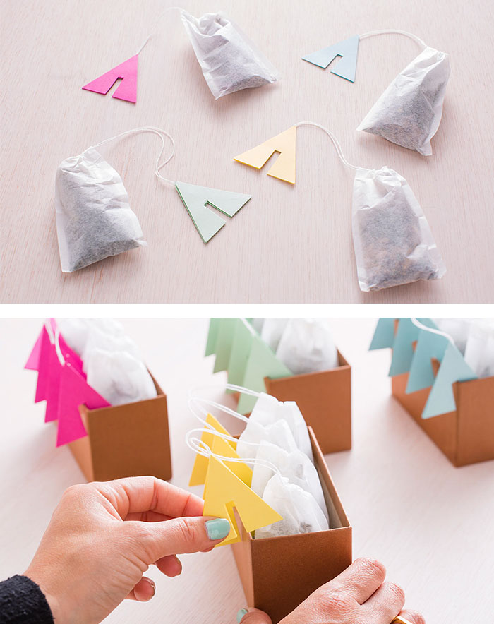 AD-Creative-Tea-Bag-Packaging-Designs-48