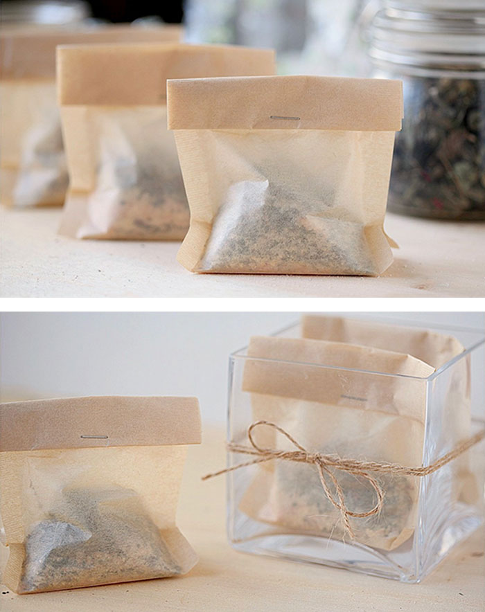 AD-Creative-Tea-Bag-Packaging-Designs-55