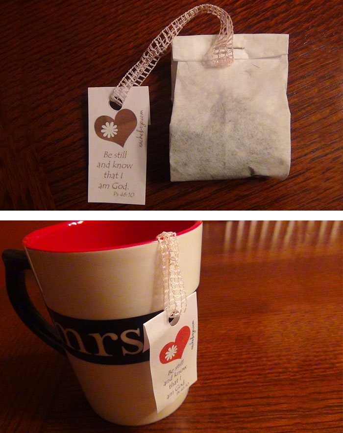 AD-Creative-Tea-Bag-Packaging-Designs-57