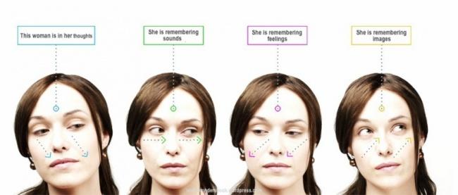 AD-Essential-Secrets-Of-Body-Language-04