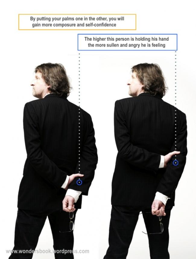 AD-Essential-Secrets-Of-Body-Language-13