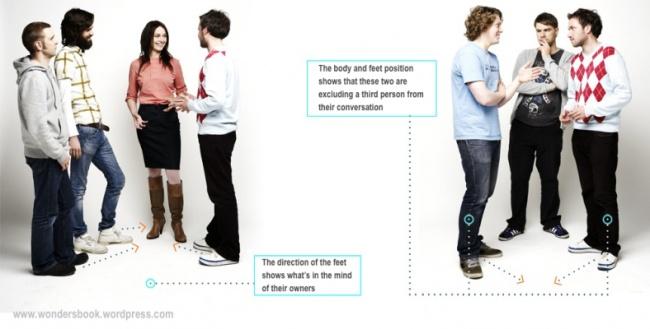 AD-Essential-Secrets-Of-Body-Language-16