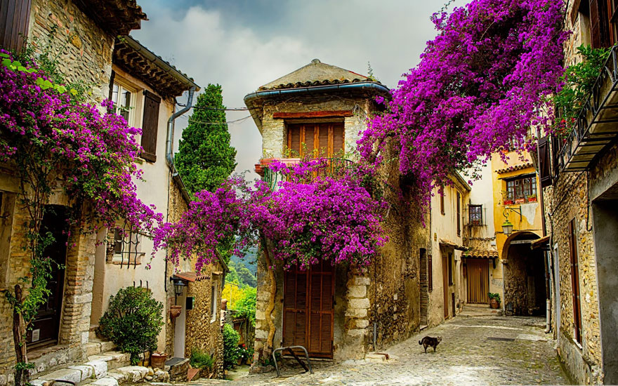 AD-Fairy-Tale-Villages-01
