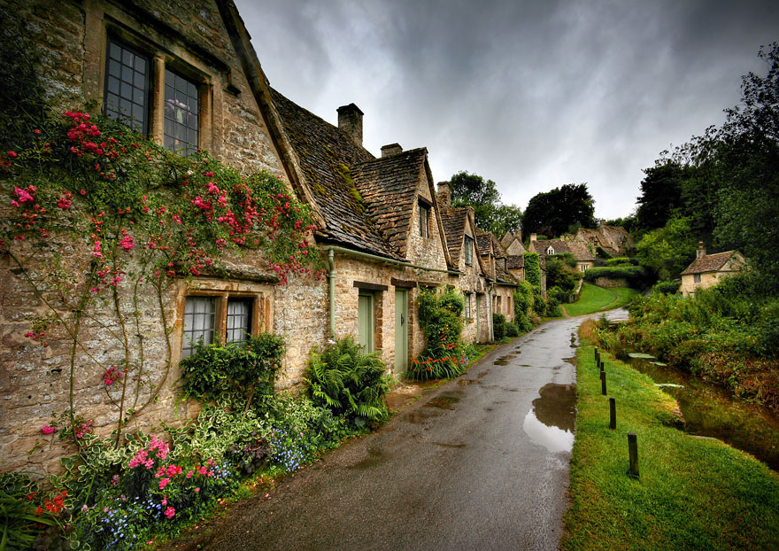 AD-Fairy-Tale-Villages-02