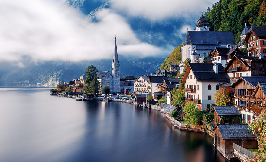 AD-Fairy-Tale-Villages-03