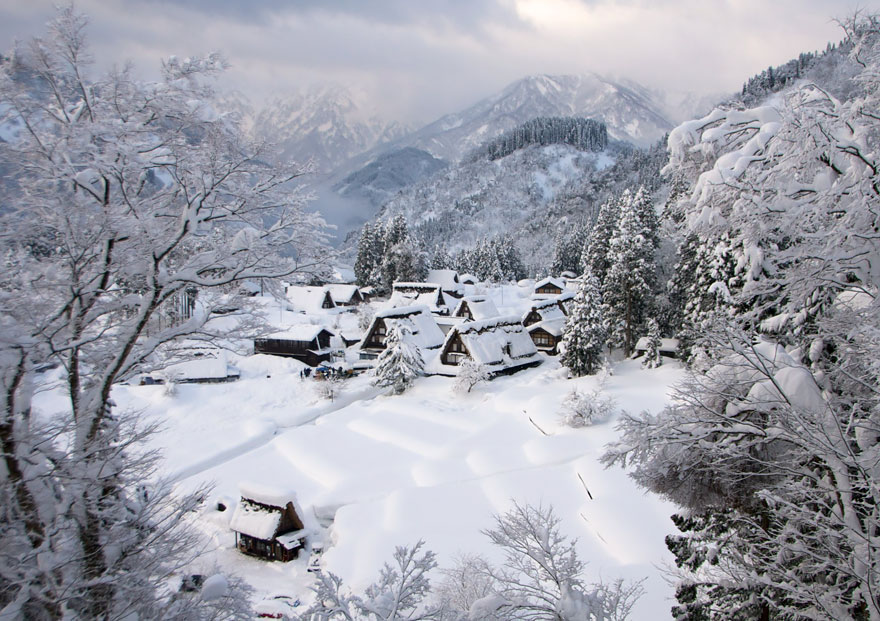 AD-Fairy-Tale-Villages-07
