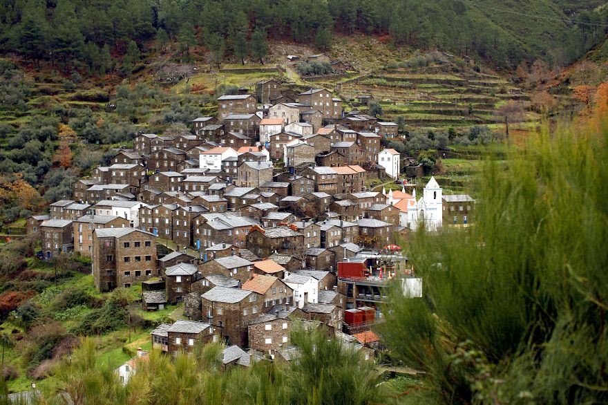 AD-Fairy-Tale-Villages-114