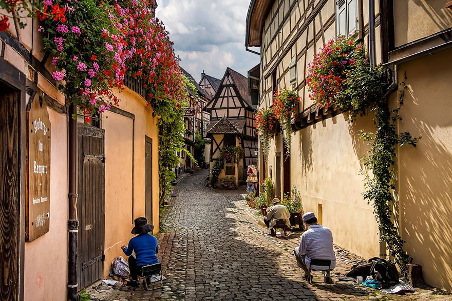 AD-Fairy-Tale-Villages-12