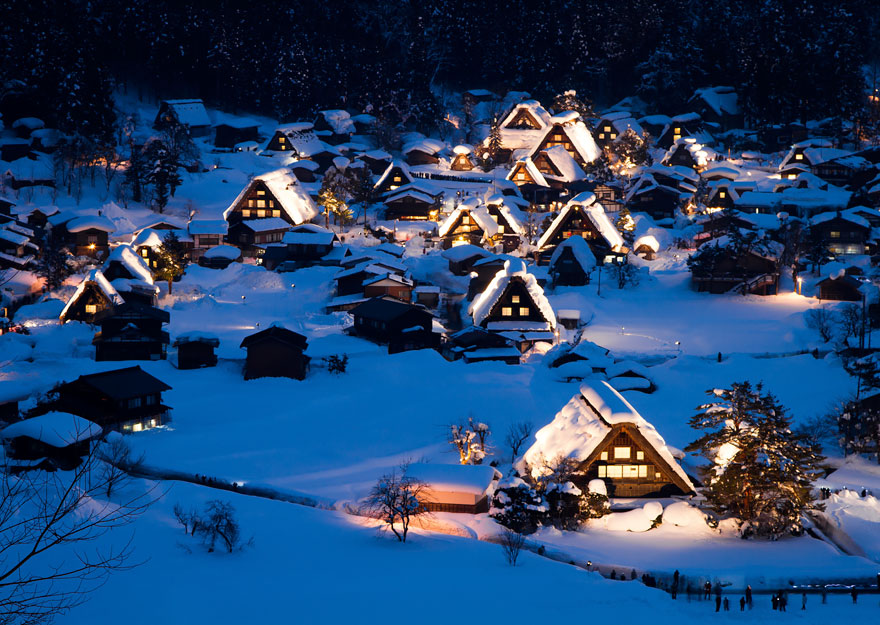 AD-Fairy-Tale-Villages-13