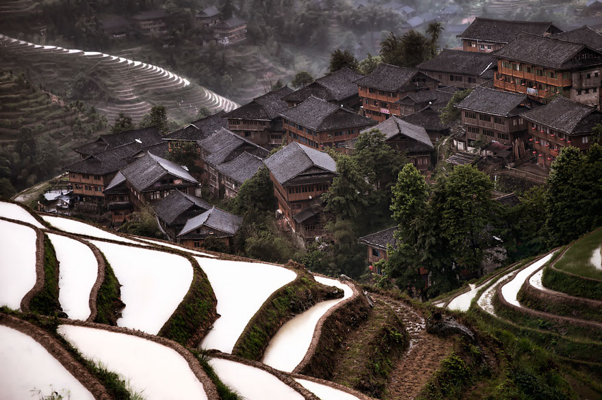 AD-Fairy-Tale-Villages-14