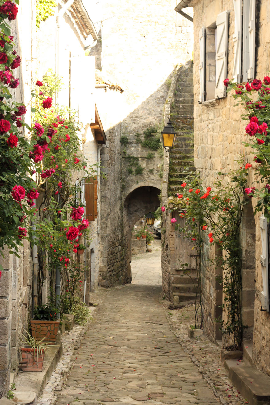 AD-Fairy-Tale-Villages-17