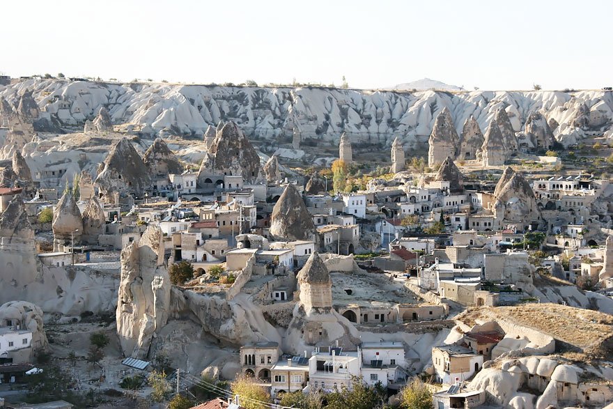 AD-Fairy-Tale-Villages-21