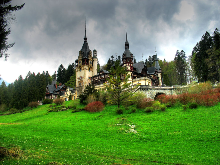 AD-Fairy-Tale-Villages-39