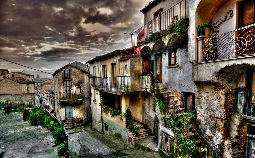 AD-Fairy-Tale-Villages-46