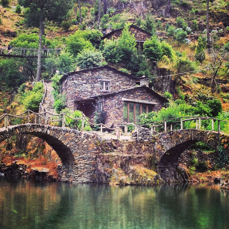 AD-Fairy-Tale-Villages-50