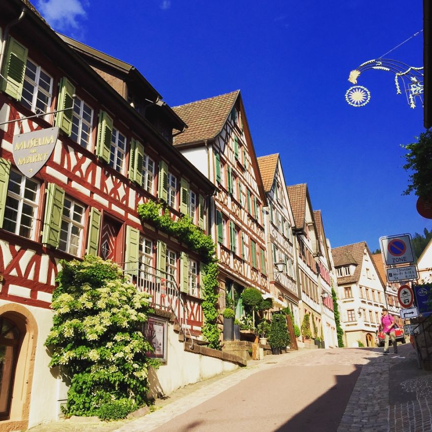 AD-Fairy-Tale-Villages-56