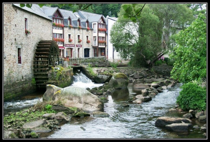AD-Fairy-Tale-Villages-64