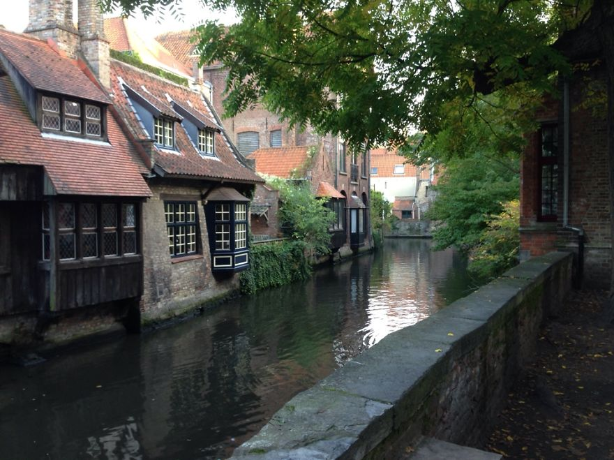 AD-Fairy-Tale-Villages-70