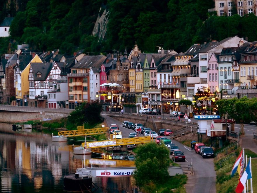 AD-Fairy-Tale-Villages-78