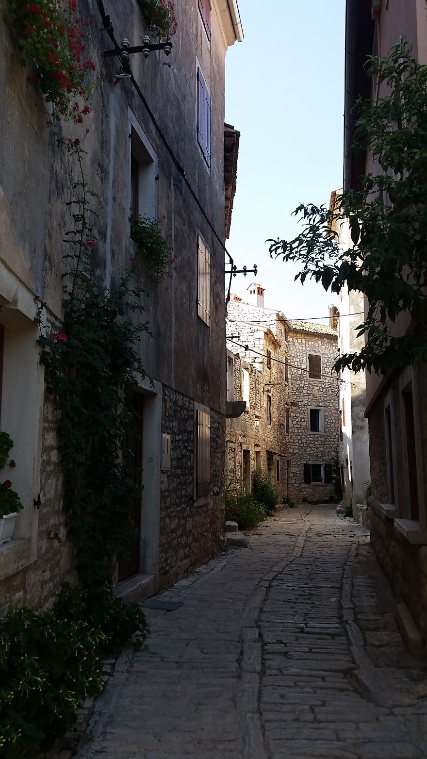 AD-Fairy-Tale-Villages-80