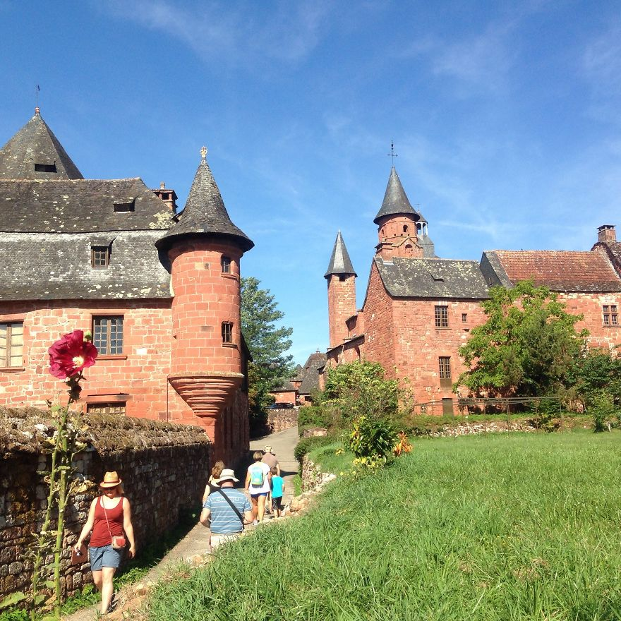AD-Fairy-Tale-Villages-85