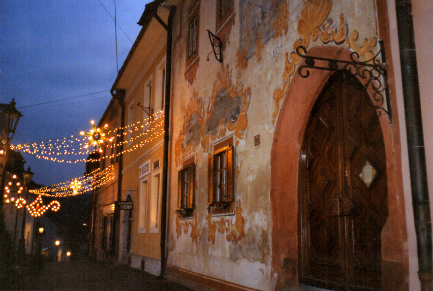 AD-Fairy-Tale-Villages-95