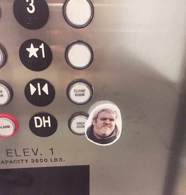 AD-Funny-Hodor-Memes-Game-Of-Thrones-Hold-The-Door-02