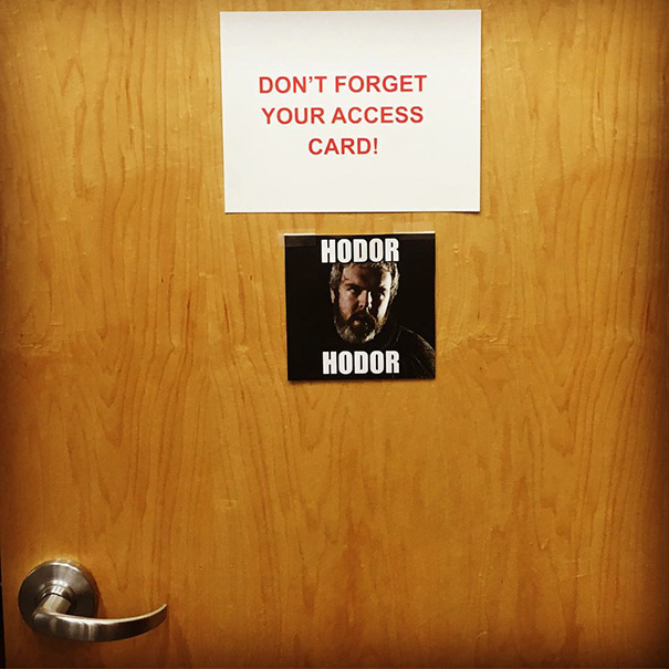 AD-Funny-Hodor-Memes-Game-Of-Thrones-Hold-The-Door-10