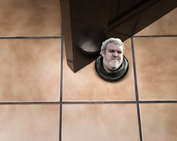 AD-Funny-Hodor-Memes-Game-Of-Thrones-Hold-The-Door-11