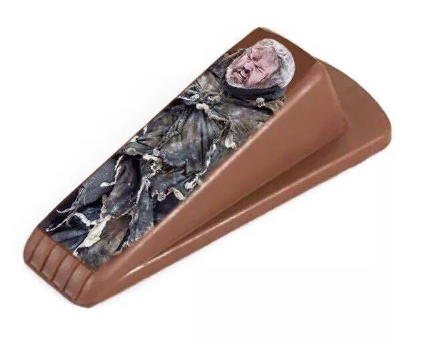 AD-Funny-Hodor-Memes-Game-Of-Thrones-Hold-The-Door-17