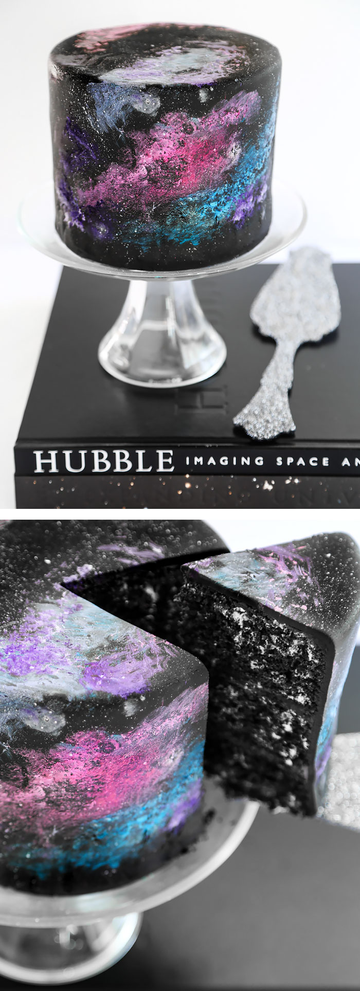 AD-Galaxy-Cakes-Space-Sweets-Nebula-Cosmos-Universe-02