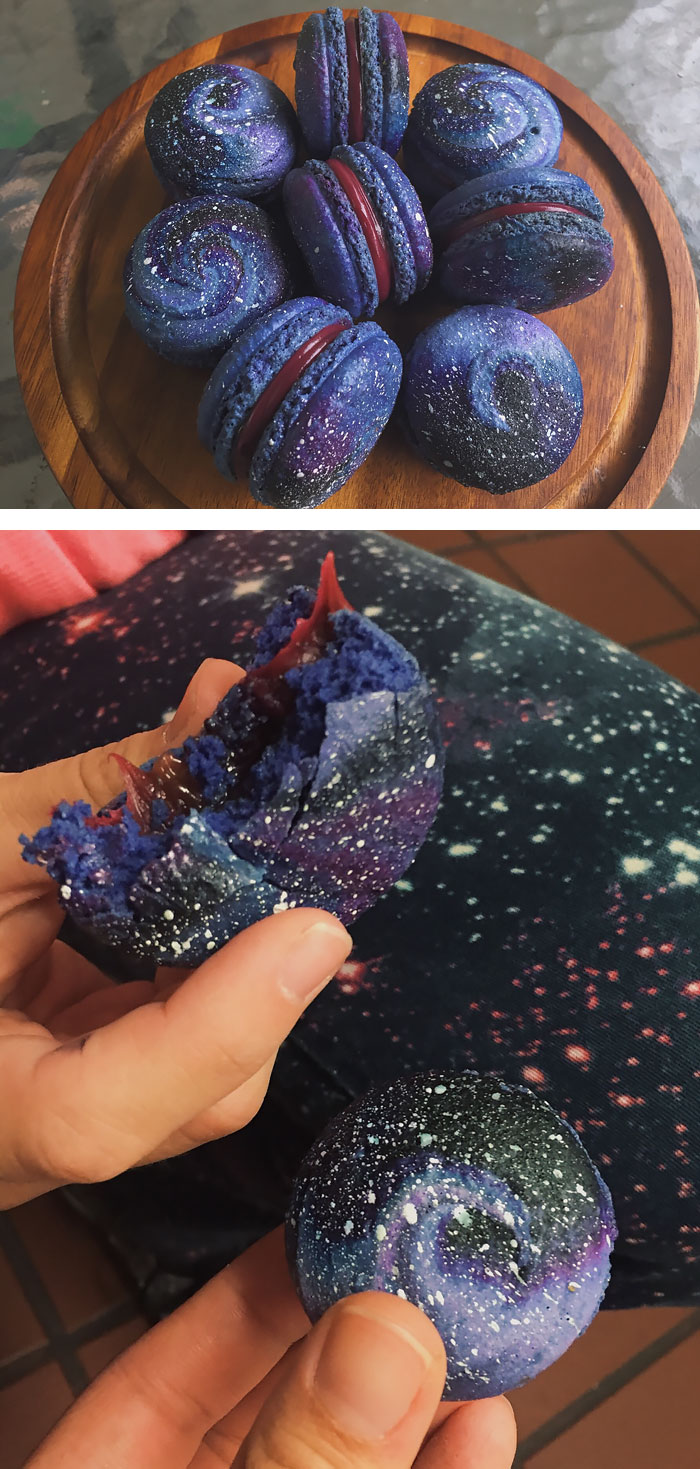 AD-Galaxy-Cakes-Space-Sweets-Nebula-Cosmos-Universe-03