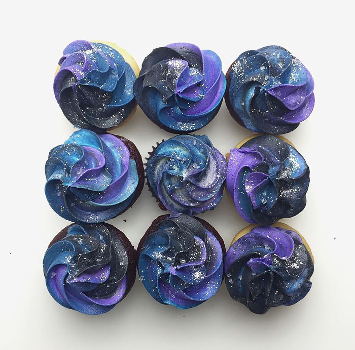 AD-Galaxy-Cakes-Space-Sweets-Nebula-Cosmos-Universe-04