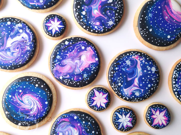 AD-Galaxy-Cakes-Space-Sweets-Nebula-Cosmos-Universe-10
