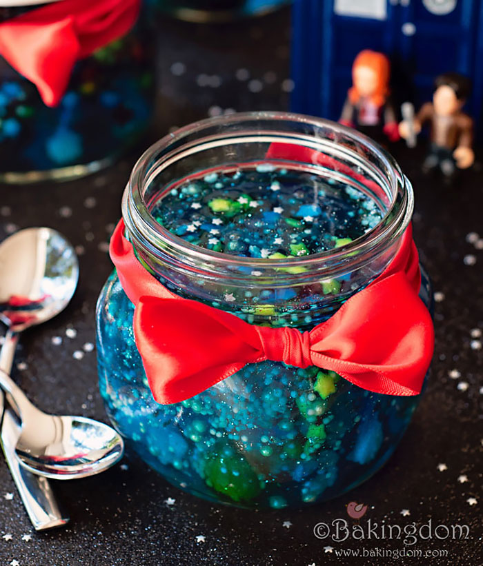 AD-Galaxy-Cakes-Space-Sweets-Nebula-Cosmos-Universe-19