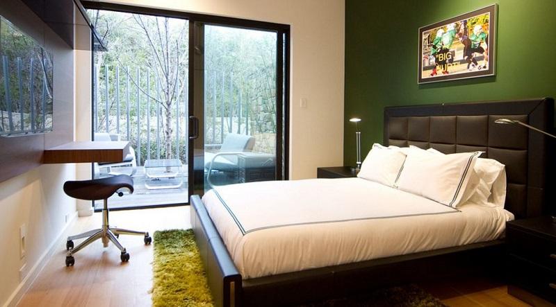 AD-Green-Leaf-Inspired-Bedroom-Color-20