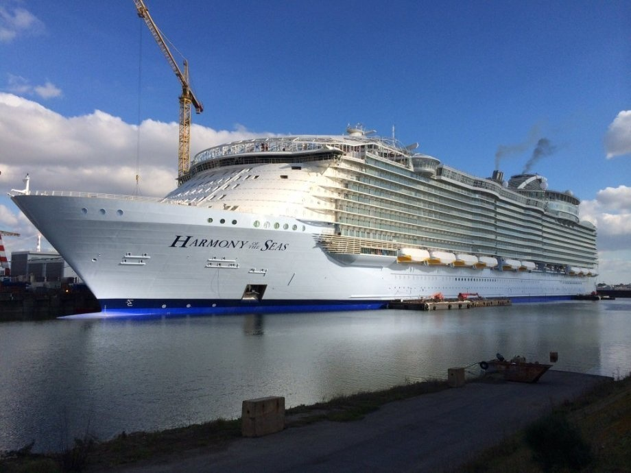 AD-It's-The-Biggest-Cruise-Ship-Ever-Built-Harmony-01
