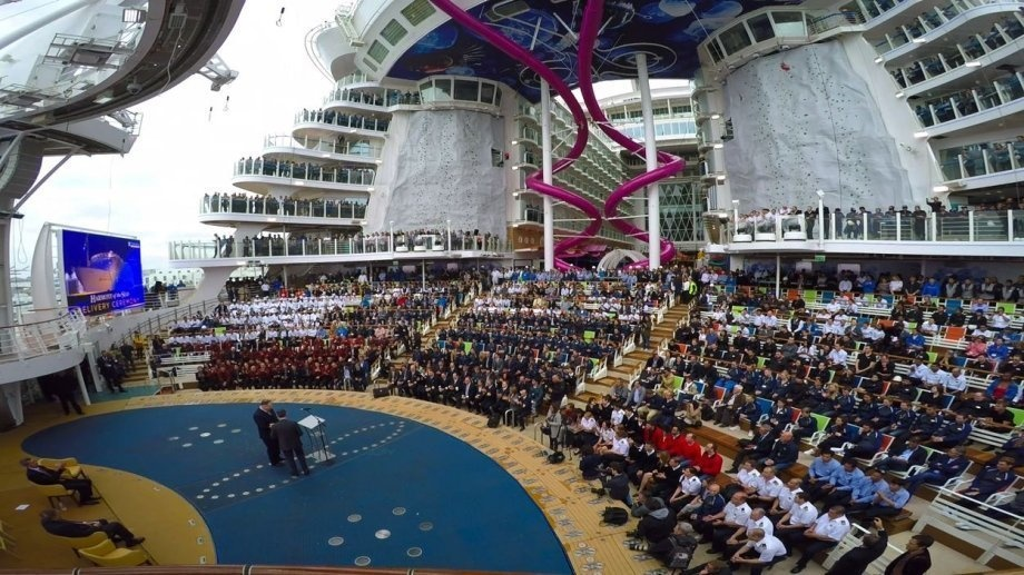 AD-It's-The-Biggest-Cruise-Ship-Ever-Built-Harmony-14