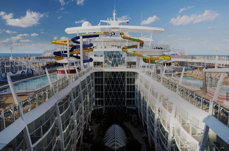 AD-It's-The-Biggest-Cruise-Ship-Ever-Built-Harmony-19
